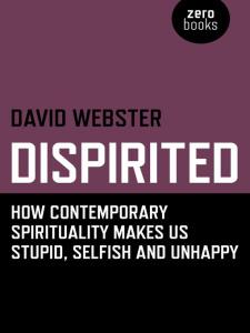 Dispirited